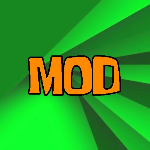 Amazon Com Train Mod Mods Addons For Minecraft Pocket Edition Mcpe