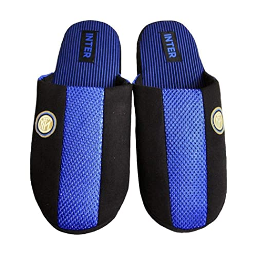 Inter itzapatos bolsos Slipper Mis4342Amazon y QshdxtrC