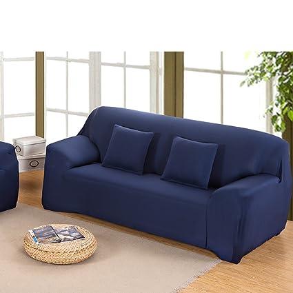 Remarkable Amazon Com High Elasticity Sofa Slip Cover Sofa Furniture Inzonedesignstudio Interior Chair Design Inzonedesignstudiocom