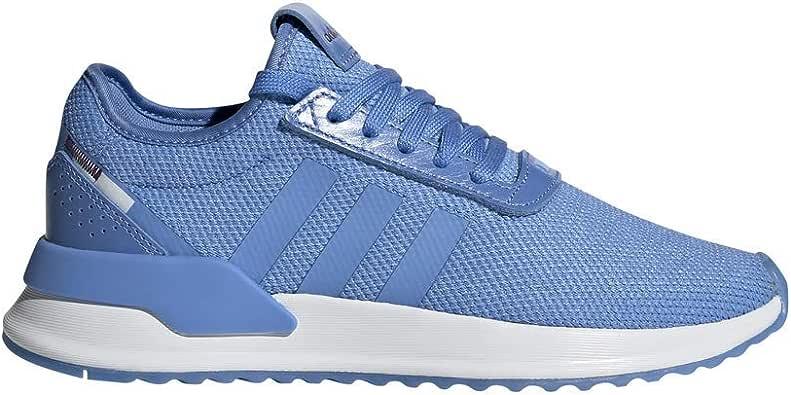adidas U_Path X Shoes Women's