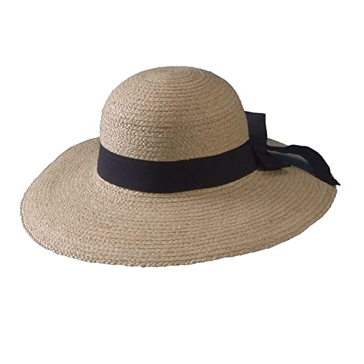 Straw Sun Hat for Women by Turner Hat at Amazon Women s Clothing store  ed980914515