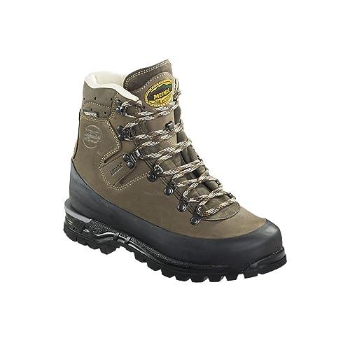 a2c1eebd8ca Meindl Himalaya Boots