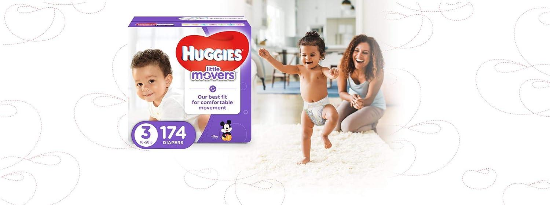 Black Friday Diaper Deals