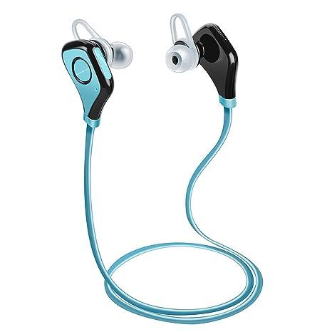 Bluetooth Headphones per Running 12e3c1b5867d