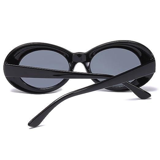 36b8d60bdd362 Amazon.com  Clout Goggles