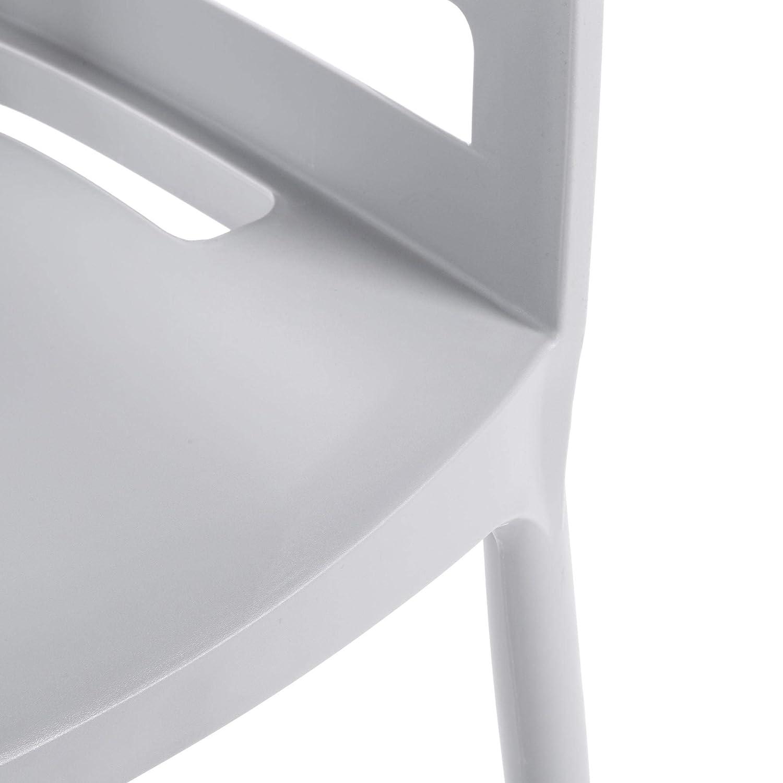 Mobilier de jardin Chaises de table de jardin DLM Design ...