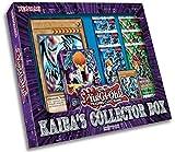 yugioh yugi starter reloaded - Yu-Gi-Oh! CCG: Kaiba's Collector Box