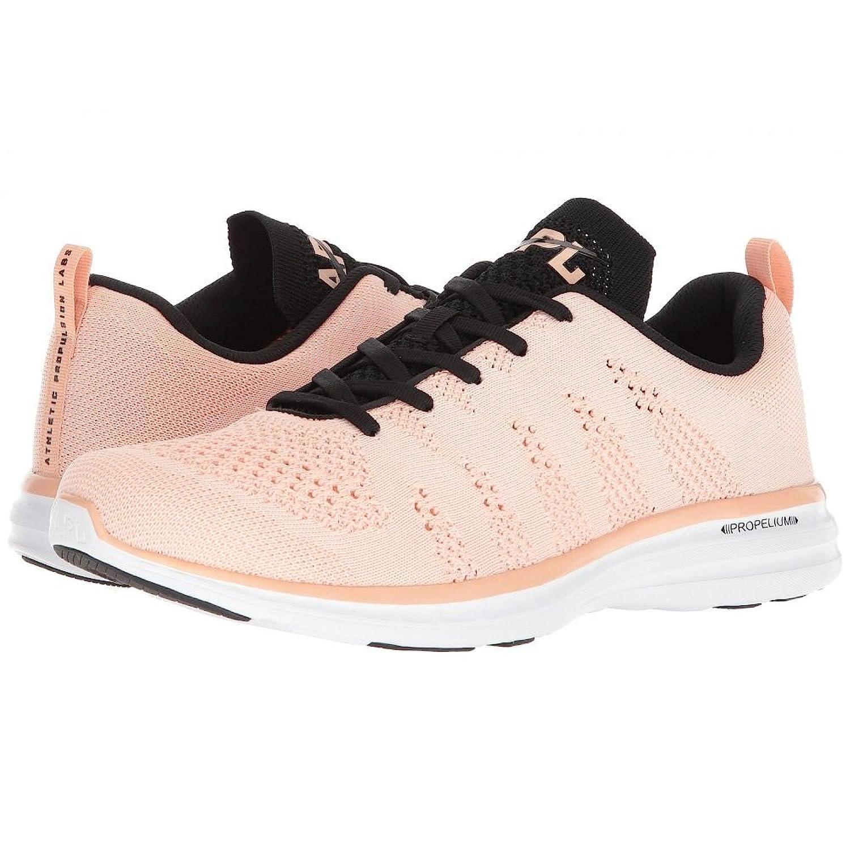 (アスレチックプロパルションラブス) Athletic Propulsion Labs (APL) メンズ シューズ靴 スニーカー Techloom Pro [並行輸入品] B07FJ7BGSG