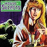 House of Secrets (1956-1978)