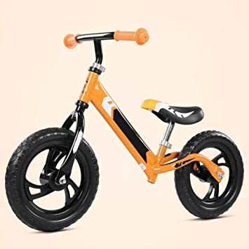 LBWT Bicicleta De Equilibrio: Peso Ligero Coche De ...