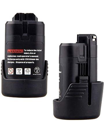 Forrat para iRobot Roomba 3500mAh 500 Batería de Repuesto Series Roomba Vacuum Cleaner 500 505 510
