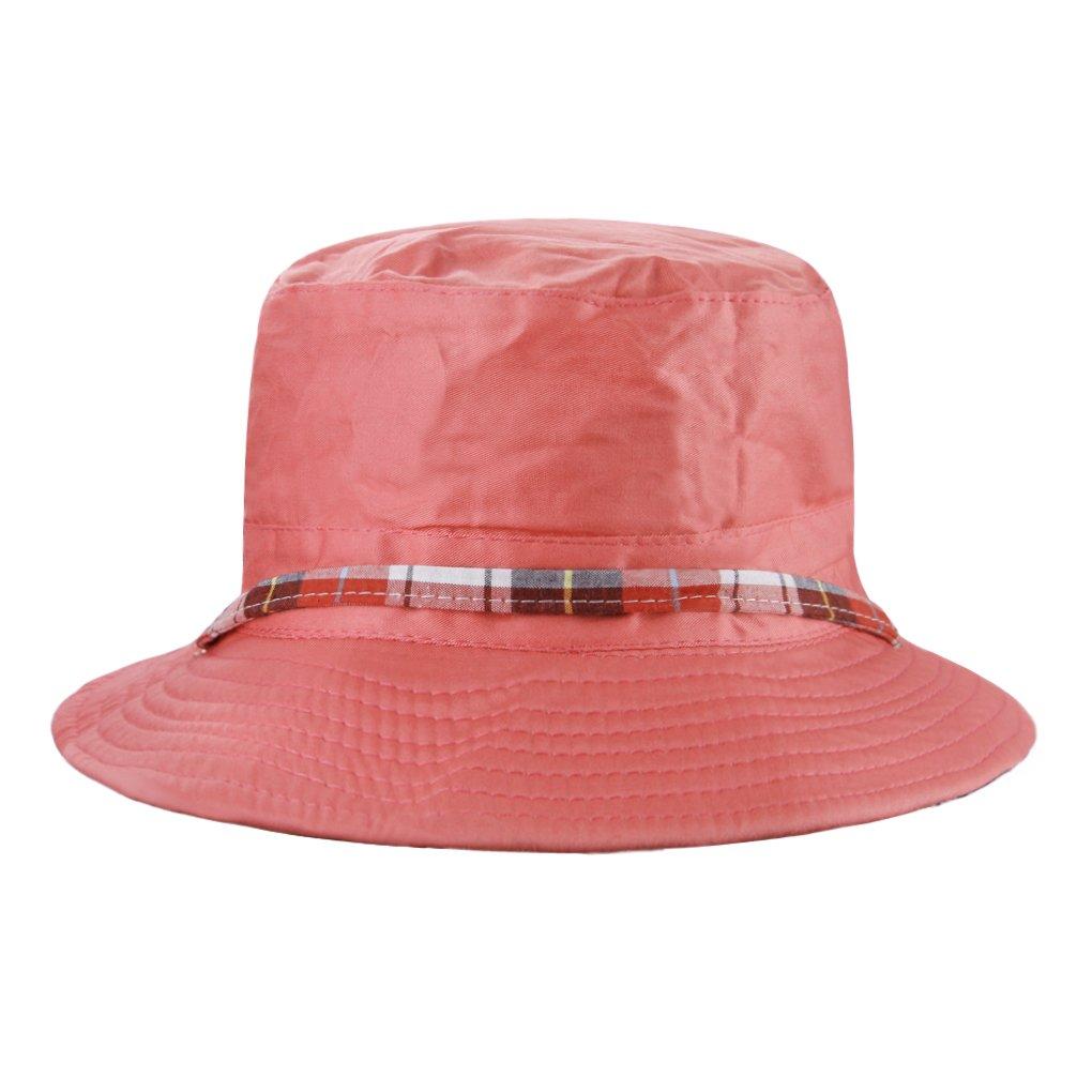 Bébés Filles Garçons Chapeau de Soleil Mignon Casquette Visière Anti-UV  Chapeau de ... bc566963743