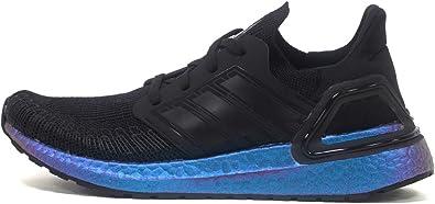 adidas Kids' Ultraboost 20 Sneaker