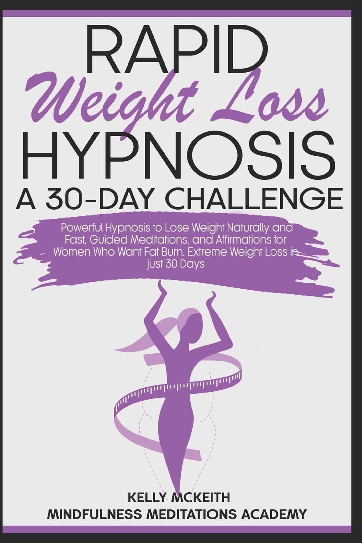 Herbalife Weight Loss Challenge Handbuch