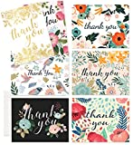Thank You Cards - Best Reviews Guide