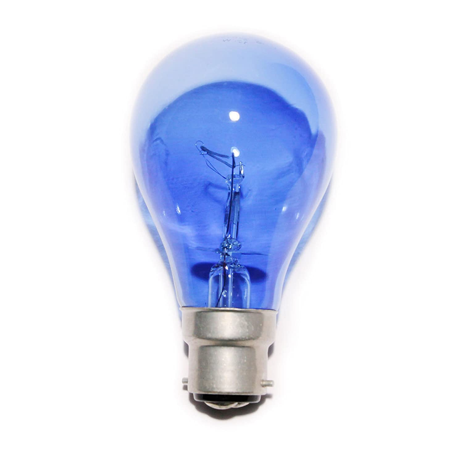 blue energy bell led watt saving outdoor light bulbs reflector bulb lighting