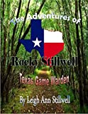 The Adventures of Rocky Stillwell, Texas Game Warden