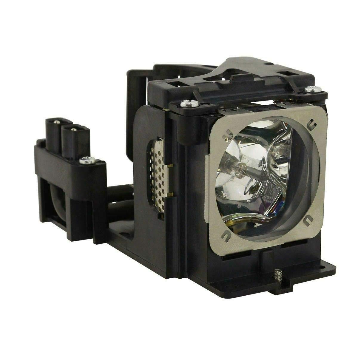 CTLAMP POA-LMP106 ハウジング付き交換用ランプ SANYO PLC-WXL46 / PLC-XE45 / PLC-XL45 / PLC-XL45Sに対応   B07NVDGWQ6