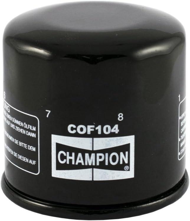 Champion F 308 Filtre /à huile