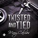#7: Twisted and Tied