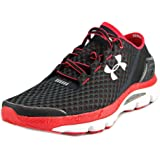 Under Armour Speedform Gemini Running Shoes - SS15