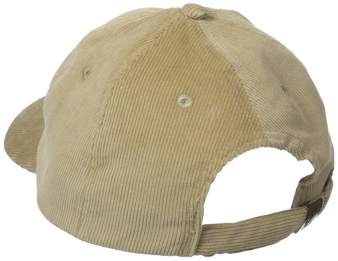 Descripción del producto. Estilo casual. Esta gorra de beisbol de Kangol ... 5b3002c0f6d