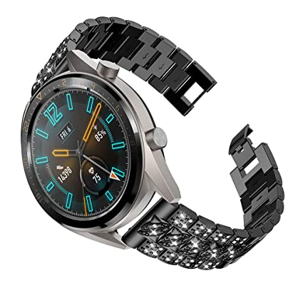 Amazon.com: OPTIMIS LeafBoat Compatible with HW Watch GT ...