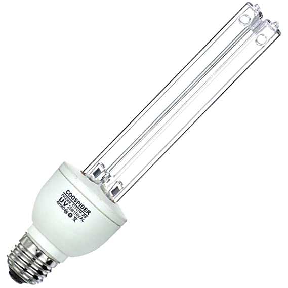 4 Lamp Ballast 3 Lamp Fixture