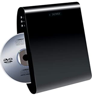 Toshiba Bdx4500ke Vertical Stand 3d Smart Blu Ray Amazonde Elektronik