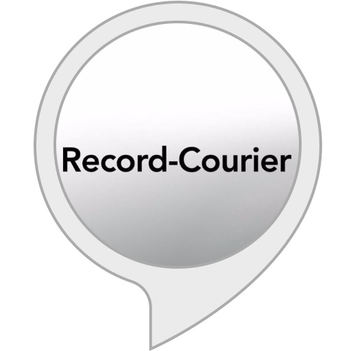 Record Courier (Record-Courier)