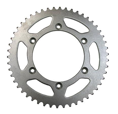 Amazon com: Factory Spec, FS-1703, 50 Tooth Rear Steel