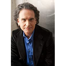 image for Peter Buffett