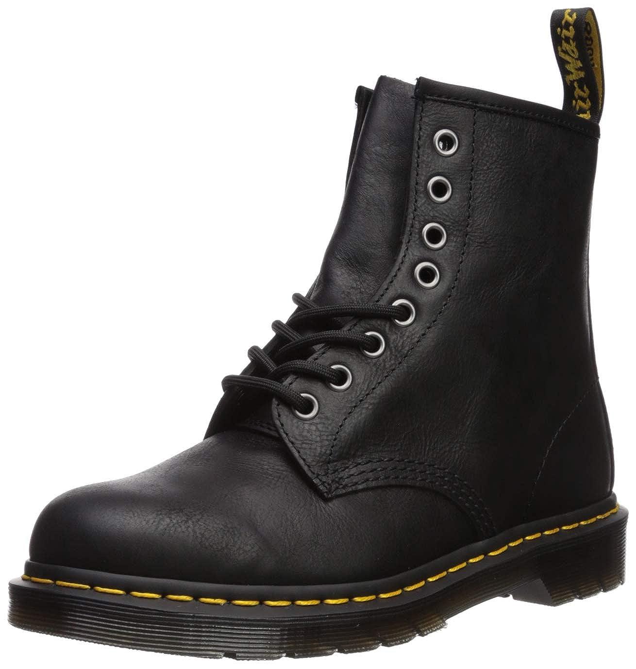 d72b35936fe Dr. Martens Men's 1460 Carpathian Combat Boot