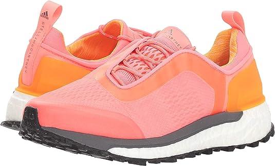 adidas Bw0419 Damen, Orange (Orange), 7.5 M EU: