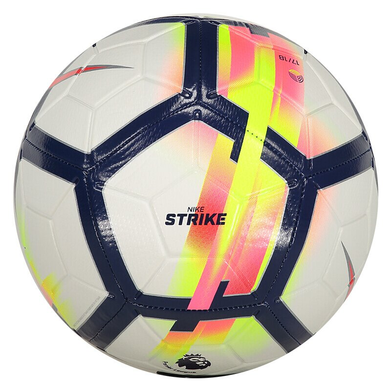f1e7137f3932e Amazon.com   Nike Premier League Strike Ball   Sports   Outdoors