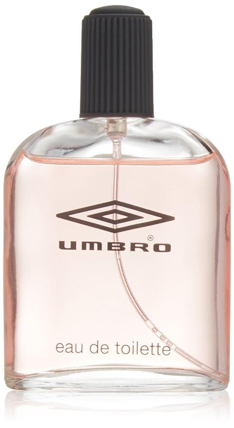 aac48c315fc Buy Umbro Eau de Toilette, Power Online at Low Prices in India - Amazon.in