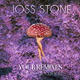 Your Remixes of Water For Your Soul