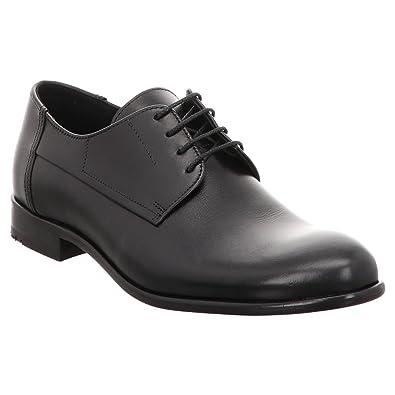 5f753721a2 LLOYD 18/133-00, Chaussures de Ville à Lacets pour Homme: Amazon.fr ...