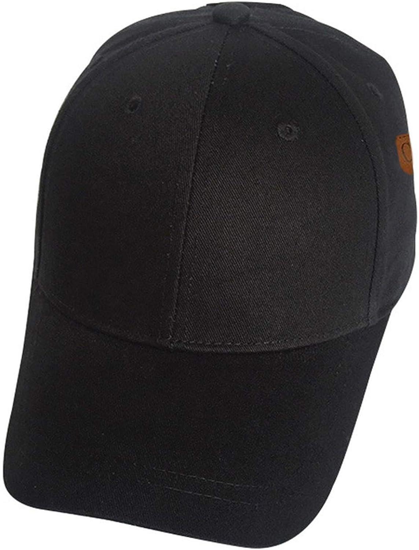 Kievil Ponytail Baseball Cap Messy Bun Caps for Women Female Summer Trucker Hat Fashion Girl Hip Hop Hats