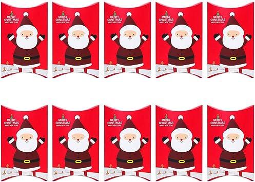Christmas Gift Bag Xmas Present Holders Storage Novelty  Elf Festive 2 Bags