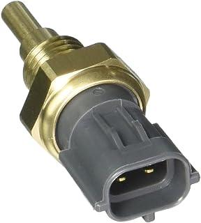 Standard Motor Products TX56 Coolant Temperature Sensor