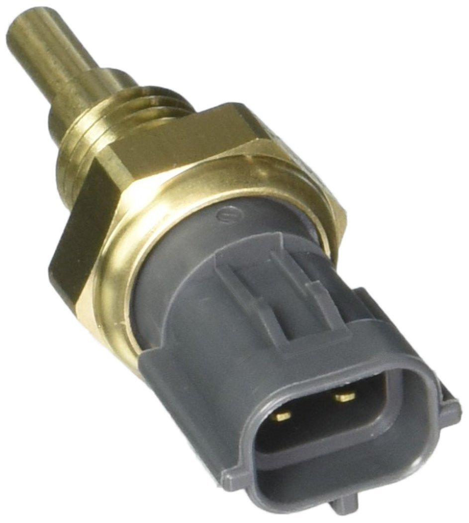 Standard Motor Products TX157 Coolant Temperature Sensor