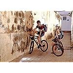 LIVALL-BH51-M-Casco-da-Bicicletta-Unisex-Adult-Nero-57-61cm