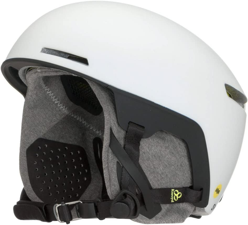 Smith Optics 2019 Code MIPS Adult Snowboarding Helmets
