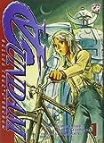 Turn A Gundam vol. 1