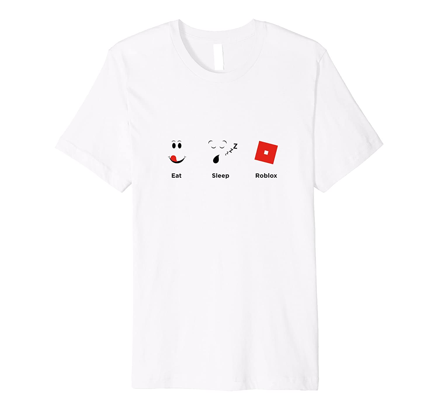 Black t shirt roblox - Roblox T Shirt Clothing