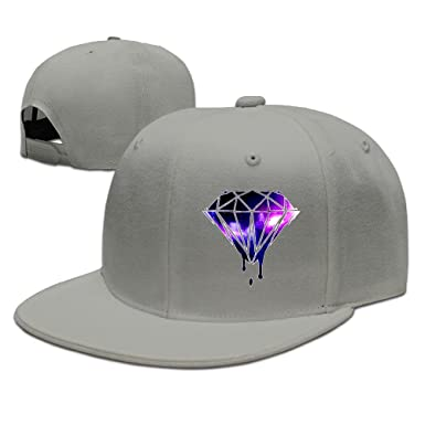 f4a47141129 ... best galaxy diamond baseball caps snapback trucker hats snapbacks 12b95  a34bd