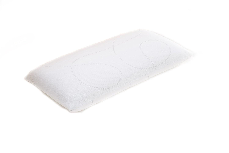 高反発 ラテックス枕 44 【にゃんだこれ】 オーバルミドル 抗菌 防ダニ 86cm×42cm×12cm B079KFDBNT