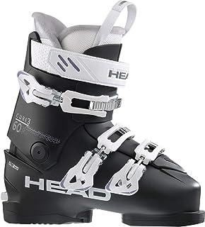 HEAD Kinder Z 3 Skischuhe