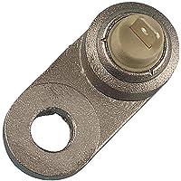 FAE 35120 interruptor de temperatura, testigo de líquido